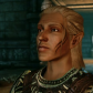 Heath Ledger in Dragon Age