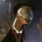 Ve-law-ceraptor.