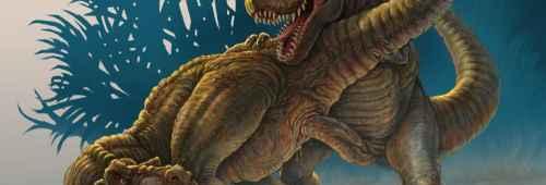 Tyrannosaurus Sexy Valentines Day