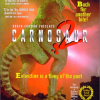 Feels Like Watching 'Carnosaur'