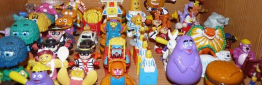 Toys For Tubbs