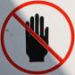 Look E! No Hands!