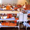 Prison Prom