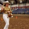 Horse Herpes–Alliterative Ailment