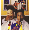That's an Old Kid n' Play