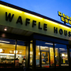 The Waffle House Contingency