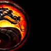 Mortal Kombat Legal Affairs