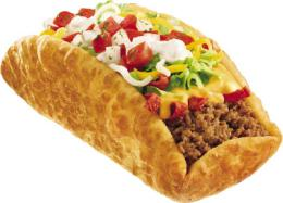 Back to the Integrity of the Taco