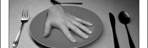 I Like Hand