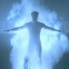 Twilight meets Quantum Leap