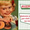 Tyranny of the Krispy Kreme