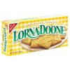 Huge Lorna Doones