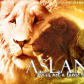 This is Aslan. Look at the titles. Think about it.... Got it.