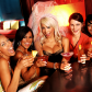 Bachelorette_party_toast11