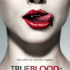 Lars Watches True Blood