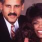 Stedman. Water Dog. Oprah.
