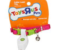 Laser Collar