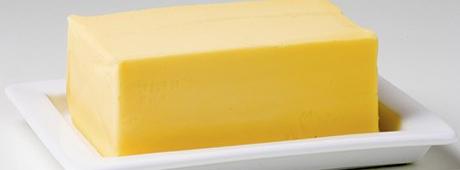 Butter Enema