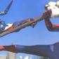 Terrible Terrible Spider Man
