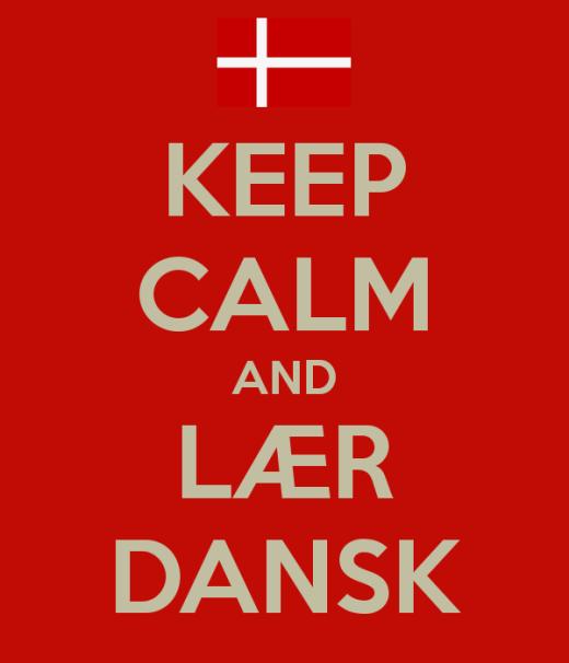 The Danish Loop
