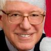 Bernie Santers