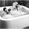 The History of Hot Tubs